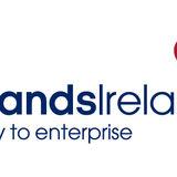 Profile for MidlandsIreland.ie