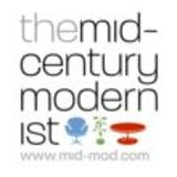 Profile for The Mid-Century Modernist