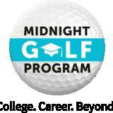 Profile for Midnight Golf Program