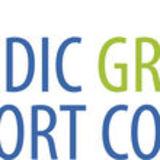 Midnordic Green Transport Corridor