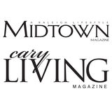 Profile for Midtown Magazine, Cary Living Magazine
