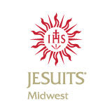 Profile for USA Midwest Province Jesuits