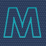 Profile for MESH: Medical Education & Simulation Hub