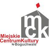 Miejskie Centrum Kultury w Boguchwale