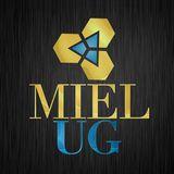 MIEL Magazine