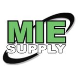 Profile for MIESupply