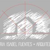 Profile for María Isabel Fuentes Harismendy