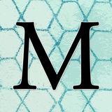 Profile for Migdalia