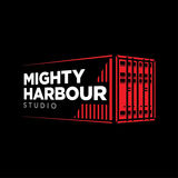 Profile for MightyHarbourStudio