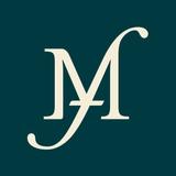 Profile for Mignon Faget