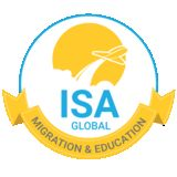 Profile for Migration Agent Perth-ISA Migrations & Education Consultants