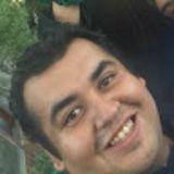 Profile for Miguel Herrera Arroyo