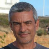 Miguel Boullosa