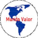 Profile for Miguel Camacaro Ediciones