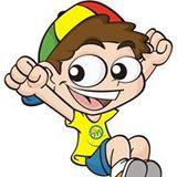 Profile for Miguelito moda para niños