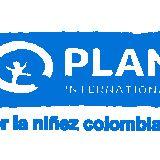 Profile for Fundación PLAN