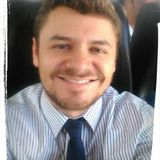 Profile for Miguel Ledhesma