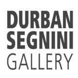 Profile for Durban Segnini Gallery
