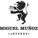 Profile for Miguel Muñoz Joyeros