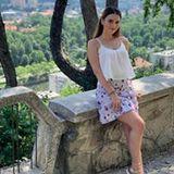 Profile for Mihaela Lemnaru