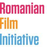 Profile for Romanian Film Initiative