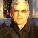 Profile for Mihai Ionescu