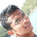 Profile for Yatharth Marketing Solutions