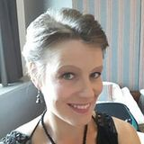 Profile for Miia Marjanen