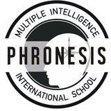 Profile for MIIS Phronesis