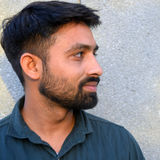 Profile for saswatkumar