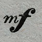 Profile for Michael Frassinelli