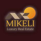 Profile for MiKeli