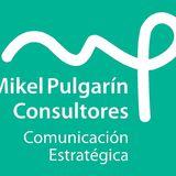 Boletín Ondoan   Diciembre 2014 by Mikel Pulgarín Consultores - issuu b5b2e5e2c822e