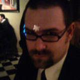 Profile for Mike Norton