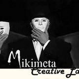 Profile for mikimeta