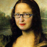 Profile for Miomirka Mila Melank