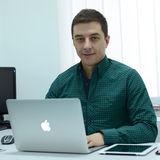 Profile for Milan Mihajlov