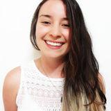 Profile for Milena Jaramillo