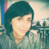 Profile for Milena Pinzón Rincón