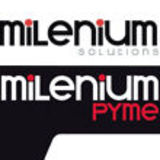 Profile for Milenium Solutions Group