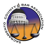 Profile for Sacramento County Bar Association