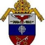Profile for Archdiocese for the Military Services, USA