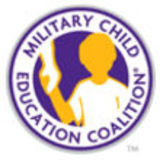 Profile for Military Child Education Coalition