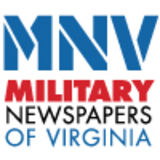 Profile for Military News