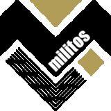 Profile for Militos