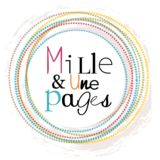 Profile for Mille et une pages