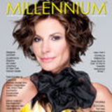 Profile for Millennium Magazine