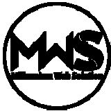Profile for millenniumwebsolution