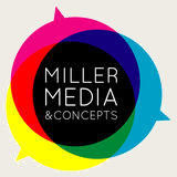 Profile for Miller Media & Concepts