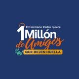 Profile for Rifa 1 Millón de Amigos